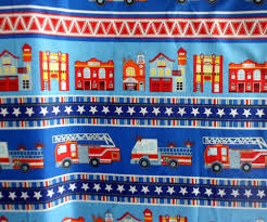 Fire Truck Fabric Fire House Cotton Fabric Sewing Fabric Quilting ... Truck Cotton Fabric Fire Rescue Vehicles Police Car Ambulance Etsy Transportation Travel By The Yard Fabriccom Antipill Plush Fleece Fabricdog In Holiday Joann Sku23189 Shop Engines From Sheetworld Buy Truck Bathroom And Get Free Shipping On Aliexpresscom Flannel Search Flannel Bing Images Print Fabric Red Collage Christmas Susan Winget Large Panel 45 Marshall Dry Goods Company