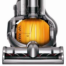 Dyson Dc50 Multi Floor No Suction by Dyson Ball Vacuum Products I Love Pinterest Vacuum