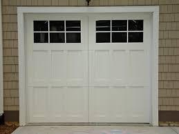 Door Incredible overhead doors ideas Cincinnati Overhead Door