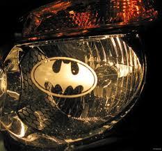 100 Batman Truck Accessories 146 Best Mens Car Accessories Images Car Auto Accessories