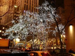 Rockefeller Plaza Christmas Tree by Christmas Tree In Rockefeller Center New York City 3 Lucky 2b Here