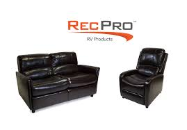 Thomas Payne Rv Jackknife Sofa by Recpro Rv Furniture Products Youtube