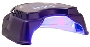 Cnd Shellac Led Lamp Wattage by The Ultimate Guide To The Best Led Uv Gel Nail Polish Lamps