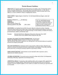 There Are Several Parts Of Assistant Teacher Resume To Concern ... Types Of Organization Atclgrain Writing A Wning Cna Resume Examples And Skills For Cnas There Are Several Parts Assistant Teacher Resume To Concern How Write Perfect Retail Included What Put On The 2019 Guide With 200 Sample Top 10 Hard Employers Love List Genius 100 Put Types Of On A Free Puter 12 Good Samples Template 56 Tips Transform Your Job Search Jobscan Blog Example With Key Section Cv Studentjob Uk
