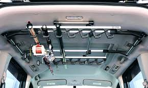 Homemade Fishing Rod Holder For Car - The Best Fish 2018 Rod Rack For Tacoma Rails The Hull Truth Boating And Fishing Forum Corpusfishingcom View Topic Truck Tool Box With Rod Holder Just Made A Rack The Bed World Building Bed Holder Youtube Bloodydecks Roof Brackets With Custom Tundratalknet Toyota Tundra Discussion Ive Been Thking About Fabricating Simple My Truck Diy Rail Page 3 New Jersey Surftalk Antique Metal Frame Kits Tips For Buying Best 2015 Ford F150 Xlt 2x4