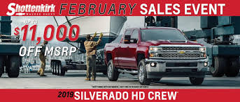 100 Drs Truck Sales Des Moines Chevy Shottenkirk Chevrolet In Waukee Near Ankeny