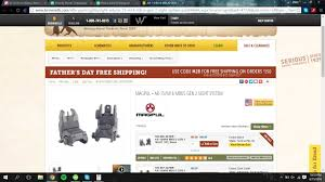 Coupon Brownells / Panda Express Coupon December 2018 Brownells Glock Slides Best Bang For Your Buck Tactical Coupon Code Shot Show 2018 Pizza Coupons Santa Fe Nm Cheaper Then Dirt Promo Members Only Original Sweet Dealscoupon Codes To Share Postem Here All Coupons Daily Update 100 Working Com Finish Line Phone Orders Yosemite Valley Tour Etsy Discount Codes 2019 Muun Nl Coupon Promotions 19 Slide Sights Install Assembly For The Polymer80 Pf940c Build 1cent Hazmat And Free Shipping Brownells Sales Quick Overview Fde By Jimmy Cobalt Issuu