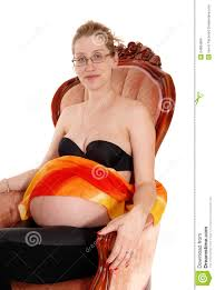 Pregnant Woman In Armchair. Stock Image - Image: 54864969 Young Beautiful Woman Reading A Book In White Armchair Stock 1960s Woman Plopped Down In Armchair With Shoes Kicked Off Tired Woman In Armchair Photo Getty Images With Fashion Hairstyle And Red Sensual Smoking Black Image Bigstock Beautiful Business Sitting On 5265941 And Antique Picture 70th Birthday Cake Close Up Of Topp Flickr Using Laptop Royalty Free Pablo Picasso La Femme Au Fauteuil No 2 Nude Red 1932 Tate Sexy Sits 52786312