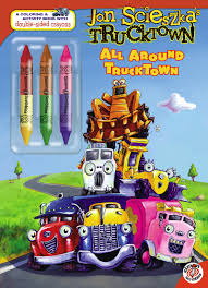 All Around Trucktown | Book By Benjamin Harper, David Shannon, Loren ... Spin Master Truck Town Whats Up Jack Craner Parade Youtube Cadbury Ireland On Twitter The Cadvent Truck Is Coming To Town Twistin Trucks Vehicle Trucktown Sandbach Transport Festival Playtime In Trucktown Book By Lisa Rao David Shannon Loren Long Country Preowned Auto Mall Nitro Your Headquarters For All Around Benjamin Harper Amazoncom Line Jon Scieszkas 97816941477 Game Video Derby Episode Treehousetv Volvo Vnl Led Hl Driver Junkyard Jam Funny Gameplay For Little Children