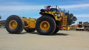 100 Cat Mining Trucks Testing A 793F Erpillar Mining Dump Truck Video And Audio Test