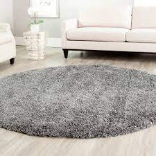 Yellow Gray Bathroom Rugs by Bath Rugs Grey Bathroom Trends 2017 2018