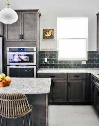 100 How To Change Countertops Personalizing A Spec Home Kitchen Update Kitchen Remodel Quartz