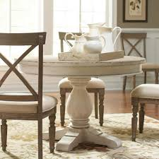 Ethan Allen Dining Room Furniture by Dining Tables Ethan Allen Dining Room Sets For 8 People 54 Inch
