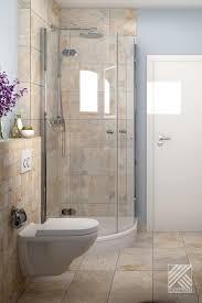 musterbad florenz hornbach badezimmer gestalten
