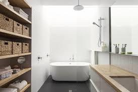 coolest bathroom design trends of 2016 design build planners