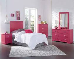 mattresses steinhafels waukesha american freight deals furniture