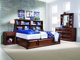 Sofa Mart Fort Collins Colorado by Bedroom Furniture Row Corpus Christi Tx Bedroom Expressions