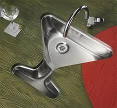 Bar Sink by The Granite Gurus 9 Fun Bar Sinks