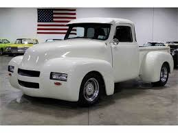 1949 GMC Pickup For Sale | ClassicCars.com | CC-1041258 1954 Gmc Truck Restomod Classic Other For Sale Customer Gallery 1947 To 1955 1949 3100 Fast Lane Cars Chevrolet 72979 Mcg Pickup Near Grand Rapids Michigan 49512 Used 5 Window At Webe Autos Serving Long Island Ny Pick Up Truck Stock 329 Torrance Chevygmc Brothers Parts Ford F2 F48 Monterey 2015 Car Montana Tasure
