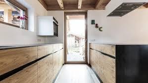 küche stahl popp