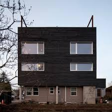 100 In Situ Architecture HAIG HAUS