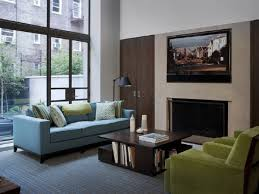 living room appealing image of living room decoration using