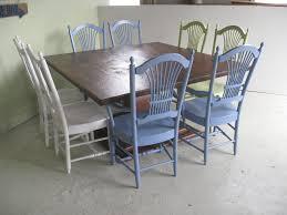 Full Size Of Beach Style Sofas Tuscan Dining Room Furniture Coastal Living Martha Stewart