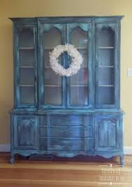 SOLD SOLD Vintage Armoire Blue Armoire Children's Bedroom Tv Armoire Best Home Design Ideas Stesyllabus Chalk Paint Makeover Nyc Armoires And Wardrobes For Your Or Apartment At Abc Transformed Twicefishing Up With Artsy Custom Cabinet Desk Creative Of Doll Wardrobe Shabby Chic Light Blue Coat Closet Tammy Jewelry Multiple Colors By Acme 70acme97169 How To Install Mirrored Steveb Interior Distressed For Dinnerware Create A Awesome 19th Century French Antique