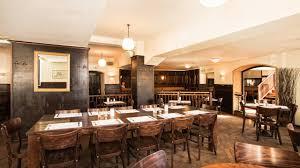 amadeus restaurant bar restaurant stuttgart bw opentable