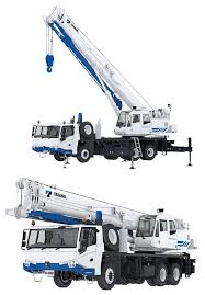 TADANO | Introducing The New Right-Hand Drive Truck Crane Tomica 37 Hino Dutro Truck Crane De Toyz Shop 100 Ton 6 Axles Benz Chassis 5 Section Boom 1967 Ph 780tc Lattice For Sale On Vestil 1000 Lb Extended Capacity Winch Operated Jib Tadano Introducing The New Righthand Drive Altec Ac38127s 38ton Peterbilt 365 Sold Trucks Unic Cranes Maxilift Australia Bnhart Rigging A On Amazoncom Man Fire Engine Crane Truck With Light And Sound Module 4 Isuzu Hydraulic Telescopic Mounted For 2007 Xcmg 30 Ton Truck Crane Junk Mail