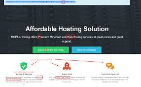 Best Server Host With Ddos Protection? | SpigotMC - High ... How To Host A Minecraft Sver 11 Steps With Pictures Wikihow Hosting Reviews Craft Area Free 1112 Youtube Easily Host Sver Geekcom Game Company Free Minecraft Hosting 174 And 24 Slots Top 5 2013 Cheep Too The Best Mcminecraft Sver Host By Pressup On Deviantart For Everyone Proof Better