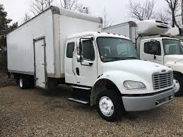 Miller Used Trucks Bergeys Truck Centers New Used Commercial Dealer Deluxe Intertional Trucks Midatlantic Centre River Jersey Quality Recycled Auto Parts Ace Wreckers Home Hfi Center Diesel Repair In Vineland Nj Our Partners Liberty Oil Equipment Kindle Ford Lincoln Dodge Chrysler Jeep Ocean City Middle 2014 Nissan Frontier Elizabeth Glass Wrecking Co Inc And Gabrielli Sales 10 Locations The Greater York Area Mack Volvo Heavy Duty Iowa Semi Dump Quailty New And Used Trucks Trailers Equipment Parts For Sale