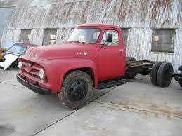 1955 Ford F500 Truck - Classic Ford Other Pickups 1955 For Sale Bangshiftcom Mother Of All Coe Trucks Heres Exactly What It Cost To Buy And Repair An Old Toyota Pickup Truck Ebay 1992 Toyota 1 Ton Stake Bed Dually W Lift Gate 5 Best Ebay Jeeps For Sale Right Now 4waam Find Top 2014 Sema Show Diesel Army Going Used Tips For Buying A Preowned Camper 7 Smart Places To Food Trucks 10 Vintage Pickups Under 12000 The Drive 1953 Chevrolet Other Classic Chevy 3100 Truck Hyperconectado Page 32 Ebay New Cars Upcoming 2019 20