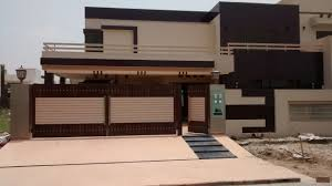 100 Houses F 2 Kanal House Or Sale OLA