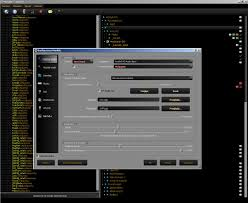 Index Of //mumble/ Developers Allow Prefilling Add Sver Dialog With Http Urls Broken Qt Theme With Mumble 13 Issue 2520 Voipmumble How To Install Mmur On Ubuntu 16 Youtube Lowlatency Voip Client Howto Install Client Part 3 Vs Ventrilo Latency Test Spotlight 002 Free Open Source Fast Simple Pcmasterrace It Works Guildbitcom Voip Sver Running The Raspberry Pi Eletronik Wiki Please Ignore