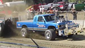 Chevy S10 Big Block On Alcohol 1st Place Truck Pull - YouTube 300hp Demolishes The Texas Sled Pulls Youtube F350 Powerstroke Pulling Stuck Tractor Trailer Trucks Gone Wild Truck Pulls At Cowboys Orlando Rotinoff Heavy Haulage V D8 Caterpillar Pull 2016 Big Iron Classic Pull Hlights Ppl 2017 2wd Pulling The Spring Nationals In Wilmington Coming Soon On Youtube Semi Sthyacinthe Two Wheel Drive Classes Westfield Fair 2013 Small Block 4x4 Millers Tavern September 27 2014 And Addison County Field Days Huge Hp Cummins Dually Fail Rolls Some Extreme Coal