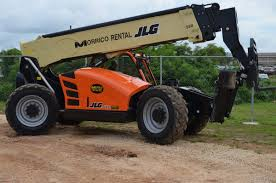 Used Equipment   Morrico Equipment Used Trailer Rental For Most Is The Best Option Check Out How Easy 22 Elegant Rent Refrigerated Truck Ines Style Premier Blog Commercial Toronto Trucks Wheels 4 Inventory San Diego Paint Booth Dropside For Hire Van Rentals Ie Miller Rentruck Van Rental Rochdale Car Truck Unlimited Home Depot Burnout Youtube