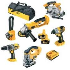 dewalt power tools buy and check prices online for dewalt power