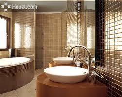 Beige Bathroom Tile Ideas by Modern Bathrooms Ideas Red And Beige Bathroom Trends White