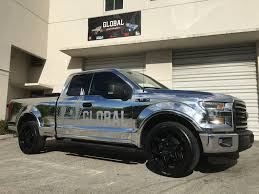 Polished Aluminium F150 - Ford F150 Forum - Community Of Ford Truck Fans Best Deal On A Ford F150 Gurnee Il Al Piemonte Aluminess Front Bumper Truck With Lance Camper Truck Recycles Enough Alinum To Build 300 Bodies Every An Bed Cover On A Diamondback 2 Flickr Dakota Hills Bumpers Accsories Bumper Report Next Potentially Delayed Due Issues 2016 Silverado Steel Vs Cox Chevy Defender Cs Diesel Beardsley Mn Fords Alinum Is No Lweight Fortune First Drive Behind The Wheel Of Pickup New May Pave The Way For More Cars Npr 3 Benefits