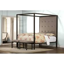 Wrought Iron And Wood King Headboard by Metal King Size Headboard Wood And Metal King Size Headboards