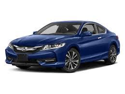 Honda Accord Consumer Reports