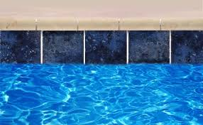6x6 pool tile pool swimming pools pool remodel