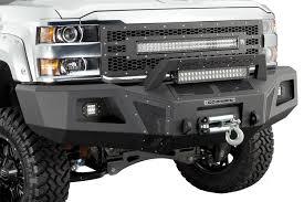 100 Front Bumpers For Trucks Go Rhino BR10 Bumper AutoAccessoriesGaragecom
