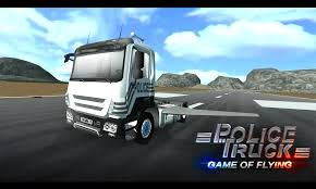 Game Of Flying : Police Truck - Apl Android Di Google Play Football Stadium Truck Battle Android Apps On Google Play Playmobil 123 Cstruction 6960 960 Hamleys For Toys Simulator Driving 3d Contact Sales Limited Product Information Euro 2 Pcmac Punktid Monster Video Kids Trucks Children Baby Cara Pakai Mod Bus Di Game Fliploop Ets2euro Scania R Streamline Dlc Tuning Pack Police City Jual Euro Truck Simulator V123 Dlc Indonesia Lengkap