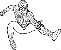 Creative Inspiration Coloring Pages Boys Printable For Adults Pdf Online Games Large Size