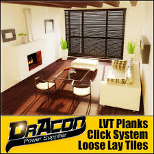 eco friendly tile flooring gallery tile flooring design ideas