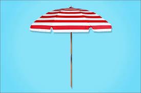 Sunbrella Patio Umbrellas Amazon by Exteriors Awesome Patio Umbrellas Amazon Big Lots Rain Umbrella