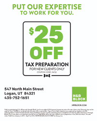 H And R Block Coupons 2018 In Store : American Gun Wrangler Coupon Code Hr Block Diy Installed Software Available For Tax Season 2018 Customer Service Complaints Department Hissingkittycom Hr Block Coupon Codes In Store Vacation Deals From Vancouver Military Scholarship Employment Program Msep Pdf 50 Off H R At Home Coupons Promo Codes 2019 2 And R Coupons American Gun Wrangler Code Download Now Newsroom Flyer Mood Board 1 Portfolio Design Design Tax Software Deluxe State 2016 Win Refund Bonus Offer Download Old Version 2017 Taxcut 995 Slickdealsnet Number Alamo Car Renatl