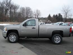 Chevy Colorado Gas Mileage 2012 | Truck And Van 2018 Ford F150 Will Make More Power Get Better Gas Mileage The Drive Torque And Gas Mileage Make A Great Combination In The New Ram 1500 2019 Chevrolet 60 Specs Review Car Auto Trend 2012 Gmc Sierra Denali For Sale Fresh Lvadosierracom Poor 53l Vortec 5300 V8 Realworld Tops Whats New On Piuptrucks Mack Truck Dieseltrucksautos Chicago Tribune 2015 Chevy Colorado Gmc Canyon 20 Or 21 Mpg Combined Dodge Srt10 Quad Cab 10 Cars With Terrible That President Trump Open To Negoations With Calif Auto And Fuel Economy Through Yearsrhucktrendcom Small